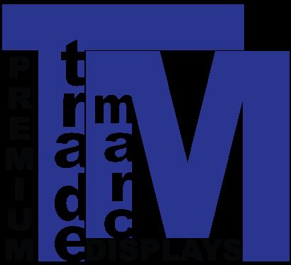logo-no-box