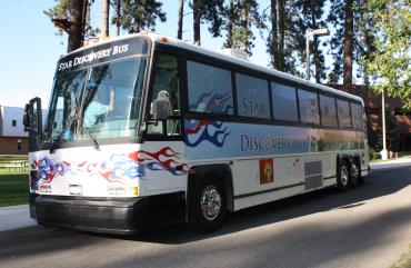 bus wrap2